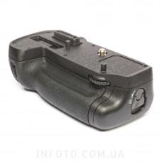 Батарейный блок для Nikon D7000, D7100 | ExtraDigital