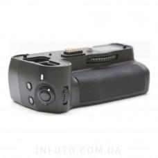 Батарейный блок Nikon D5100 | Meike