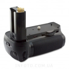 Батарейный блок Nikon D600 | Meike (Nikon MB-D14)
