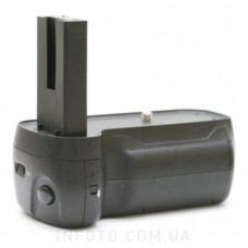 Батарейный блок Canon 6D | Meike (Canon BG-E13)