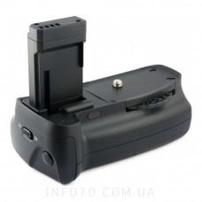 Батарейный блок для Canon 1100D | ExtraDigital