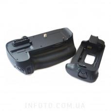 Батарейный блок Canon 7D mark II | Meike (Canon BG-E16)