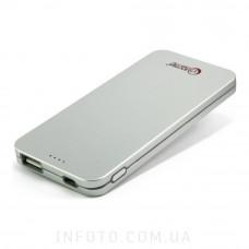 Мобильный аккумулятор Extradigital MP-MS012